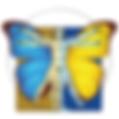 FullXpression_logo_v2.png