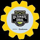 Ultimate Goal.png