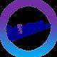 Etcetera Logo.png