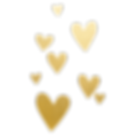 Hearts-Golden-Trans.png