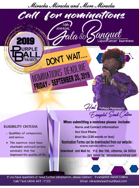 2019 - Nomination Flyer .png