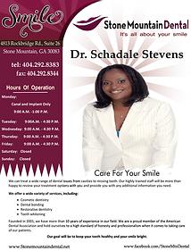 AD.Stn.Mnt.Dental .png