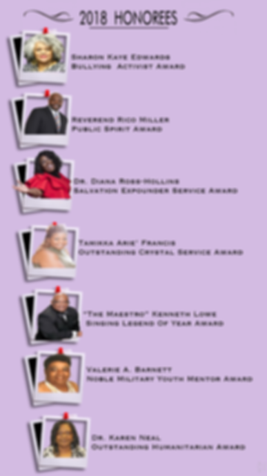 2018 - Honorees.png