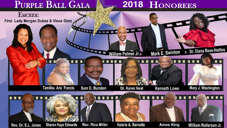 2018 Honorees Film.png