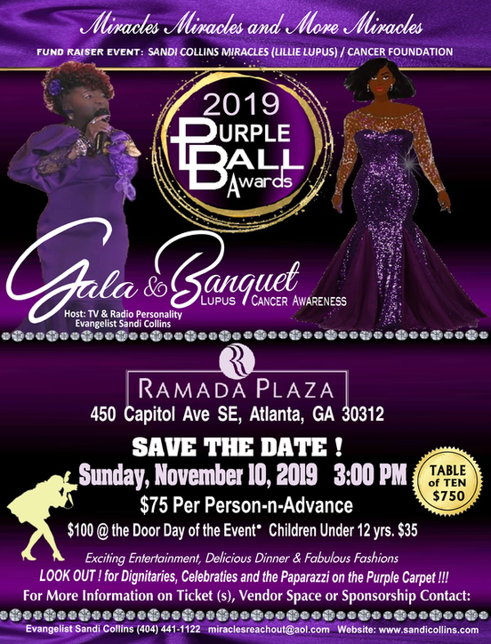2019 - PurpleBall. General Flyer  .png