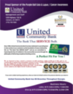 United Community Bank-Sponsor.png