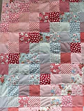 Quilt%2520Top%2520Pic_edited_edited.jpg