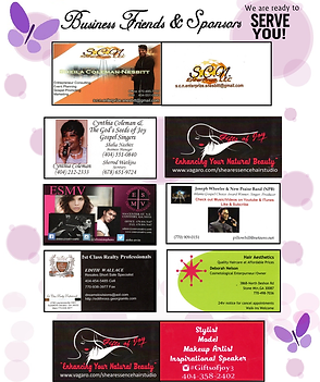 Business.Card.AD .png
