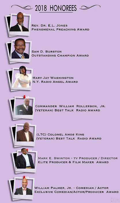 2018.Honorees.2.png
