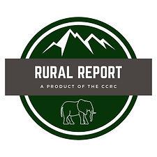 Rural Report Logos.jpg
