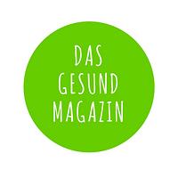 dasgesundmagazin_neu.png