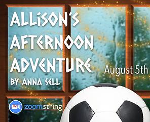 Allison's Afternoon Adventure Graphic.pn