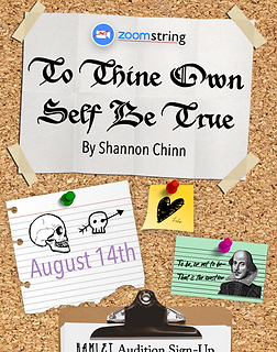 To Thine Own Self Be True Graphic.png