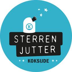 Sterrenjutter logo