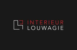 Logo Interieur Louwagie