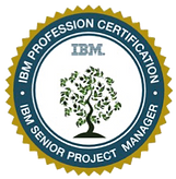 IBM-profession-certification.png