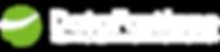 logo-DataFastLane-witte-tekst-trans-groe