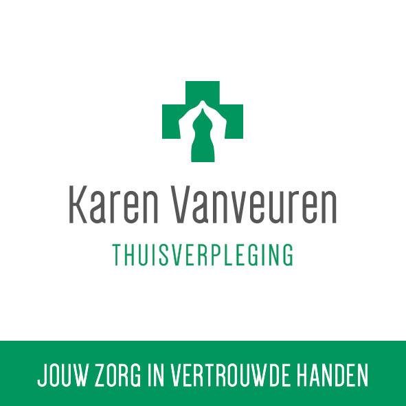 logo thuisverpleging