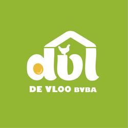 Logo De Vloo bvba