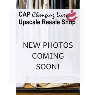 NEW PHOTOSCOMING SOON!.png