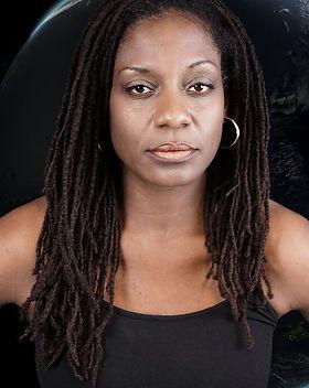 Monique McCartha