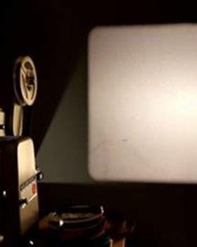 Film Scripts