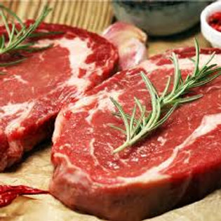 1/4 Beef Pack Deposit of $200