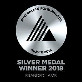 silver2018.jpeg