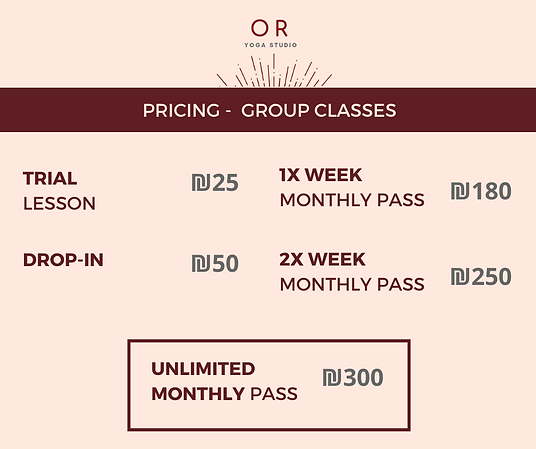 schedule(1).png