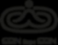 Logo_SeinzumSein_sw_edited_edited_edited