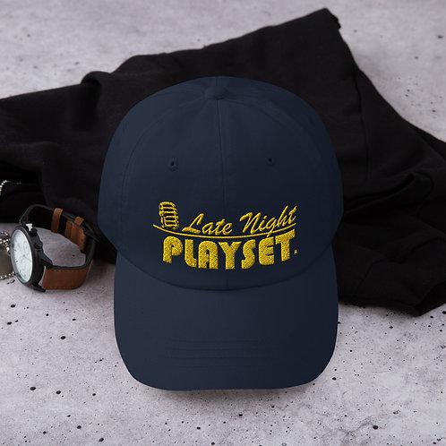 LNP Hat