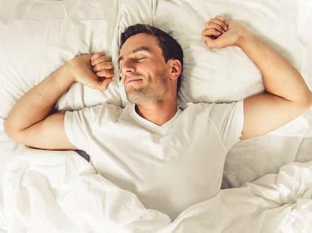 Comment Body Elements vous aide à retrouver un sommeil réparateur ?
