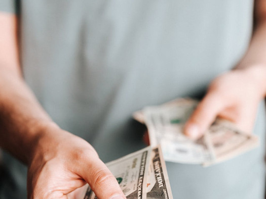 Pay-if-Paid: What It Means for Subcontractors