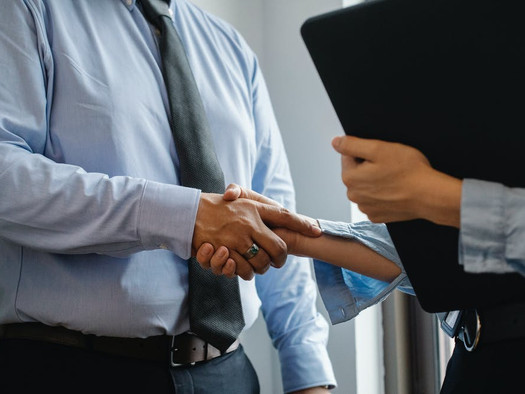 Six Approaches to Effective Negotiation