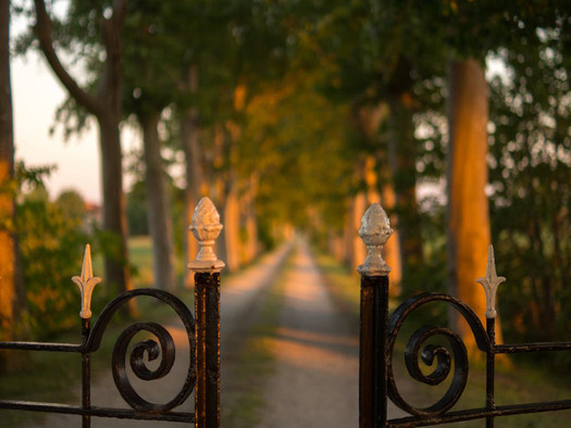 Probating the Texas Estate of a Missing Person