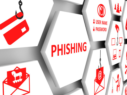 Scams that Target Small Businesses and How to Avoid Them