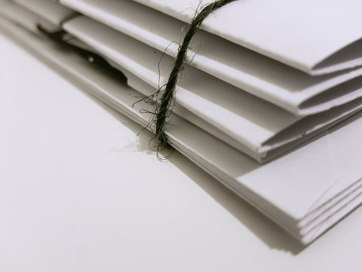 Documents Needed When Creating or Updating Your Will
