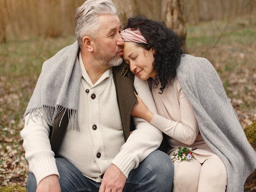 Creating Final, End-of-Life Instructions to Help Your Spouse