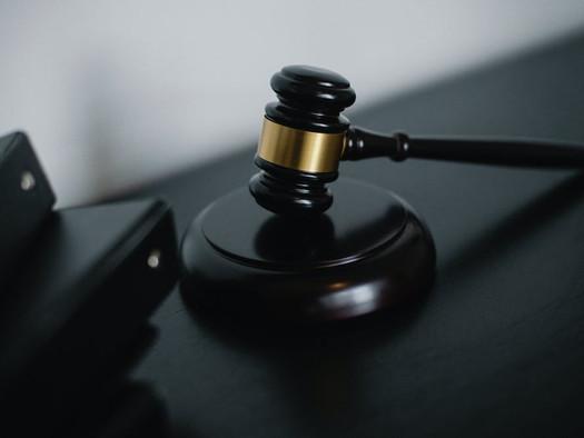 U.S. Supreme Court Landmark Case: Burwell v. Hobby Lobby Stores, Inc.