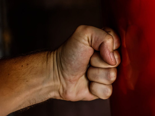 Minimizing Chances of Violence When Terminating Difficult Employees