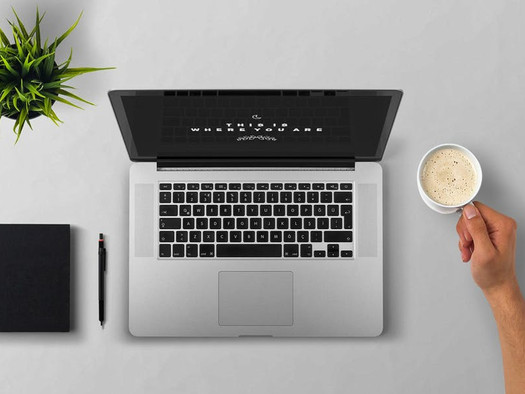 Overview of Small Business Administration Online Courses