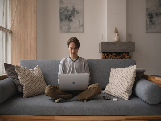 Choosing the Best Ways to Monitor Employees Working From Home