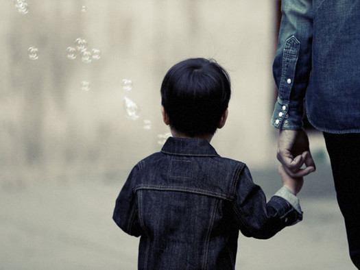 Designating a Guardian for Your Children in a Will