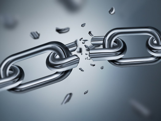 Supply Chain Attacks – Protecting Your Business and Your Customers