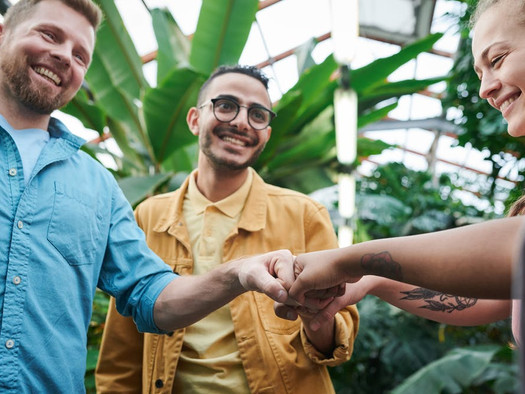 Creating a Valid Limited Partnership in Texas