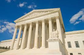 Shareholder Oppression - The Texas Supreme Court Has Spoken