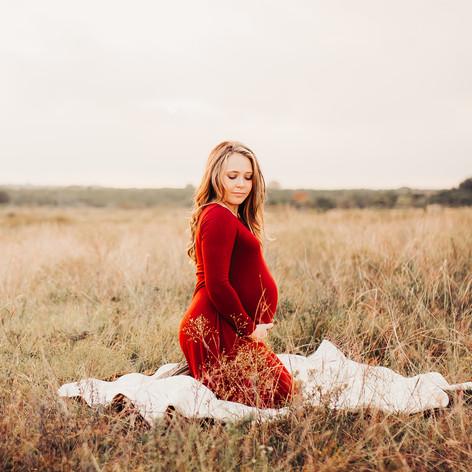 Lindsey Maternity 2018 (177 of 246).jpg