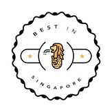 Best in Singapore Badge No BG[1].png