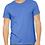 Thumbnail: Bristol/Warren, Rhode Island, Unisex T-Shirt
