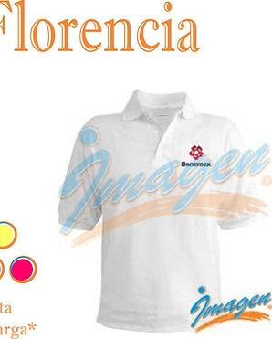 POLO FLORENCIA.jpg